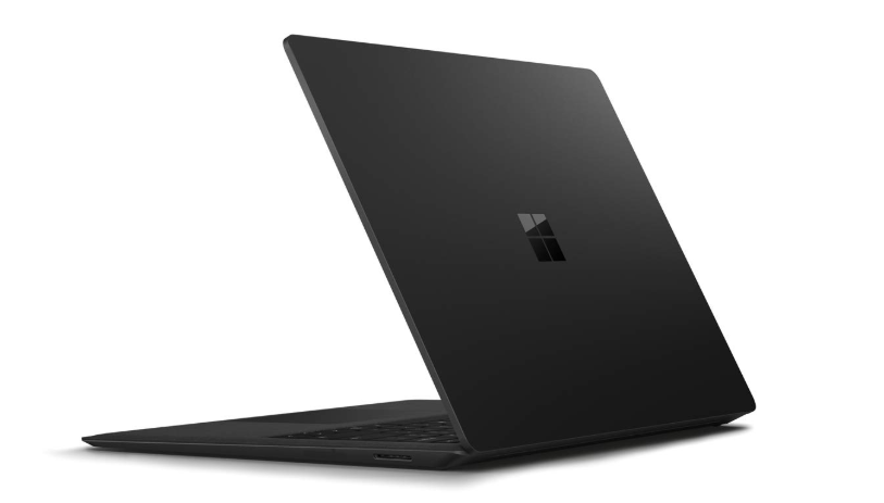 Surface Laptop 2(Microsoft)