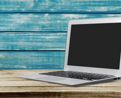 Macの特徴とは?iPhoneやiPadとiCloudで連携可能!