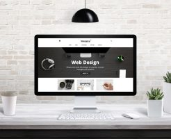 なぜWEBデザイナーはMacを利用するのか?