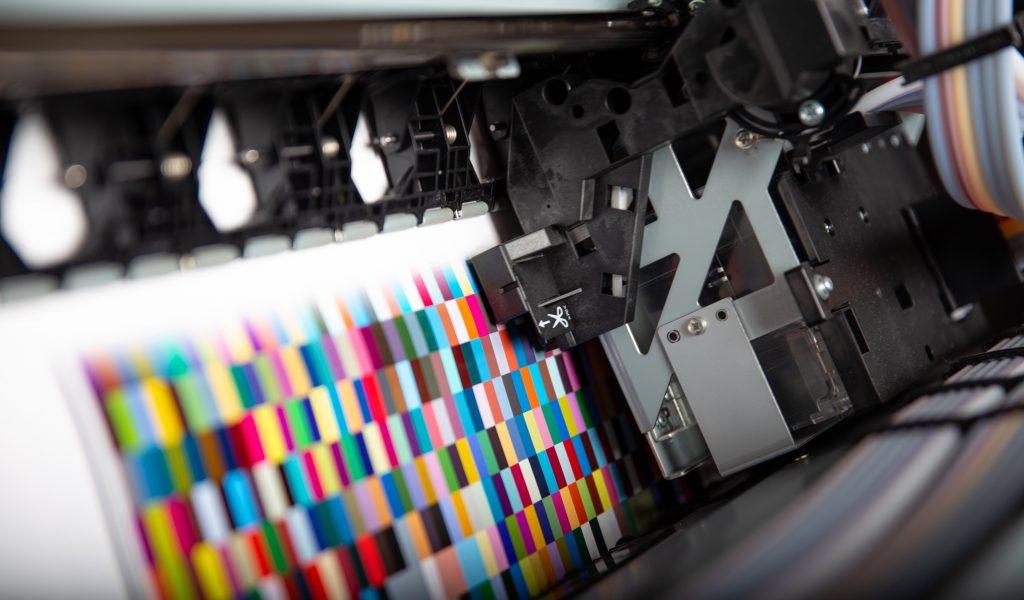 MacとWindowsで印刷に違いはあるのか?