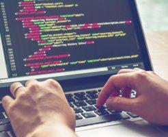 プログラミングにはMacとWindowsのどっちがおすすめ?