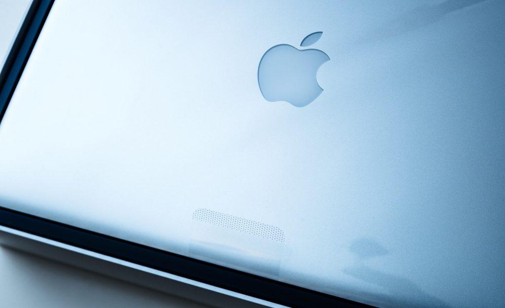 MacがWindowsよりもセキュリティが安全と言われている理由